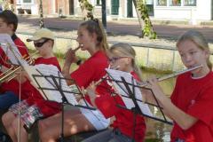 1_Jeugd-seizoens-einde-5-juli-2019-8
